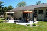 608 39th Ave - Photo 29