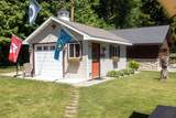 608 39th Ave - Photo 33