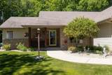 608 39th Ave - Photo 4