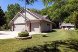 608 39th Ave - Photo 5