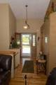 608 39th Ave - Photo 9