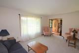 S67W32849 Westgate Ct - Photo 11