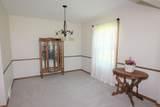 S67W32849 Westgate Ct - Photo 12