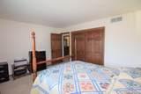 S67W32849 Westgate Ct - Photo 19