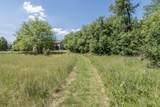 910 Oconomowoc Pkwy - Photo 39
