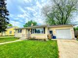 5317 46th Ave - Photo 1