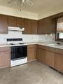 720 Woodview Ave - Photo 2
