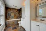 1221 Winged Foot Dr - Photo 13