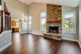 1221 Winged Foot Dr - Photo 2
