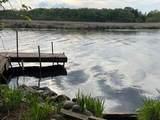 8408 Fox River Rd - Photo 23