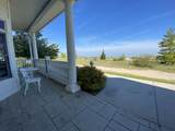 819 Beachfront Dr - Photo 24