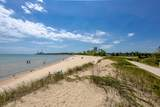819 Beachfront Dr - Photo 29