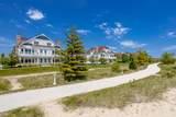 819 Beachfront Dr - Photo 30