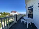 414 Beachfront Ct - Photo 24