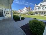 414 Beachfront Ct - Photo 25