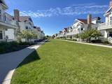 414 Beachfront Ct - Photo 26