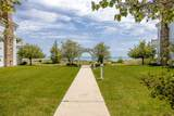 414 Beachfront Ct - Photo 31