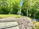 W1035 Spleas Skoney Rd - Photo 34