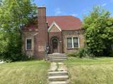 2929 Howell Ave - Photo 1