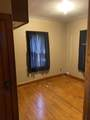 2929 Howell Ave - Photo 14