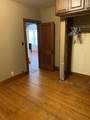 2929 Howell Ave - Photo 15