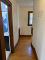 2929 Howell Ave - Photo 19
