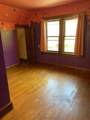 2929 Howell Ave - Photo 20