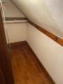 2929 Howell Ave - Photo 22