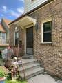 2929 Howell Ave - Photo 27