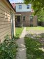 2929 Howell Ave - Photo 28