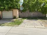 2929 Howell Ave - Photo 29