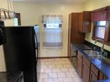 2929 Howell Ave - Photo 8