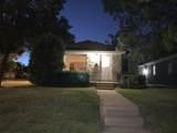 6750 Hayes Ave - Photo 27