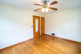 7620 30th Ave - Photo 10