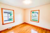 7620 30th Ave - Photo 11