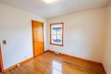 7620 30th Ave - Photo 12