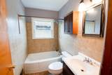 7620 30th Ave - Photo 13