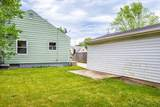 7620 30th Ave - Photo 14