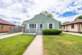 7620 30th Ave - Photo 3