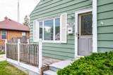 7620 30th Ave - Photo 4