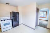 7620 30th Ave - Photo 8