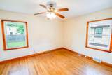 7620 30th Ave - Photo 9