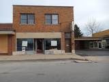 3817 22nd Ave - Photo 1
