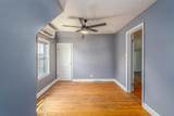 130 East Ave - Photo 10