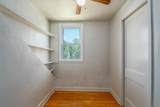 130 East Ave - Photo 12