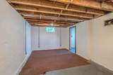 130 East Ave - Photo 13