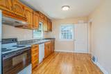 130 East Ave - Photo 2