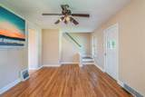 130 East Ave - Photo 6