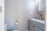 130 East Ave - Photo 7