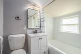 130 East Ave - Photo 8